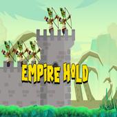 Empire Hold 0.1