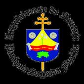 Rádio Paróquia Sagrada Família 1.0.6