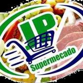 Mercado JP 1.0