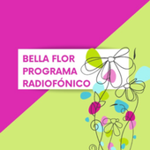 BELLA FLOR 1.0