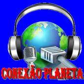 Conexão Planeta 1.1