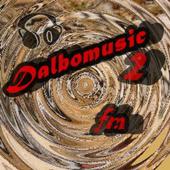 Dalbomusic2fm 1.0
