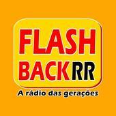 Flash Back RR 1.1