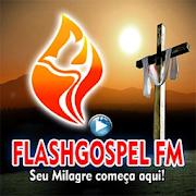 FlashGospel FM 1.0