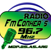 Fm Conkers 96.7 1.0