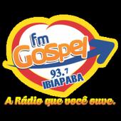 FM Gospel 93.7 - Ibiapaba 1.2