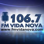 FM VIDA NOVA 1.0