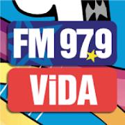 FM VIDA RAMIREZ 1.0