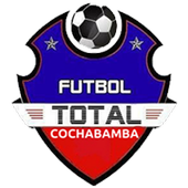 Futbol Total Cochabamba 1.0