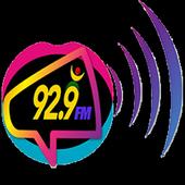 IMAGEN FM 92.9 1.0
