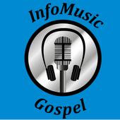 InfoMusic Gospel