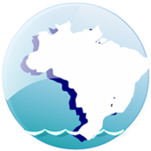 Web Rádio Amazônia Central 1.1