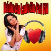 Rádio Ao Lado do Pai 1.0