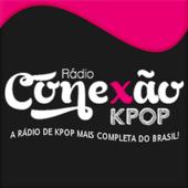 Rádio Conexão KPOP 1.0