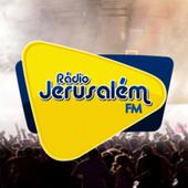 Rádio Jerusalem 1.0