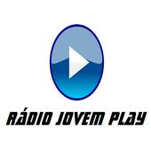 RÁDIO JOVEM PLAY 1.0