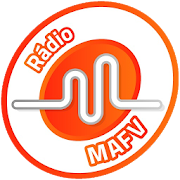 Rádio MAFV 1.2