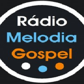 Radio Melodia Sobral 1.0
