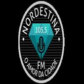 Rádio Nordestina Fm 1.0