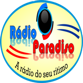 Radio Paradiso 1.0