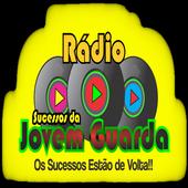 Radio Sucessos da Jovem Guarda 1.1