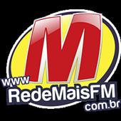 Rede Mais FM 1.0