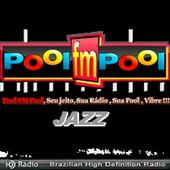 Relance - Pool FM Jazz 1.1