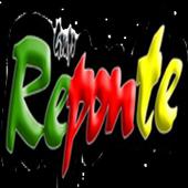 REPONTE 1.0