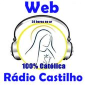 web radio castilho 2 1.10