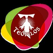 Web Rádio Teófilos 2.0 1.2