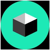BLACKBOX – My Daily Life Log 1.1.2