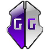Game Guardian 55.0