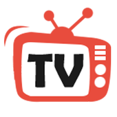 ALBANIAN TV LIVE 2 0 APK Download - Android Media & Video Apps