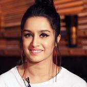 Shraddha kapoor - The Sweetest Smile 1.4