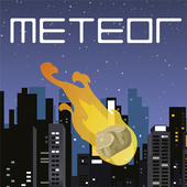 MeteorShravan GajjelaArcade