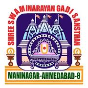 Swaminarayangadi Calendar 1.1