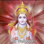 Hd Shree Ram Wallpapers 110 Apk Download Android