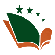 Shree Sai Brilliant Academy 1.8