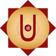 Swaminarayan Apps 1.1
