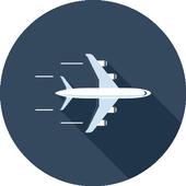 GoFlight - google Flight 2.0.6