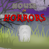 House of Horrors 1.06