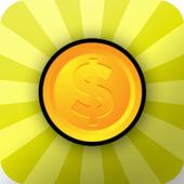 Coin Clicker 1.2.0.27