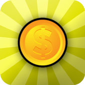 Coin Clicker