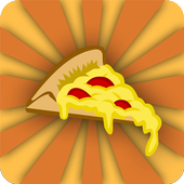 Pizza Clicker 1.0.0.26