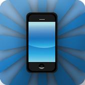 Smartphone Clicker 1.0.0.1
