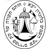 Spanish & Portuguese Jews' Syn 1.6.1