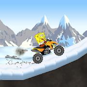 Sponge ATV Climber Adventures 1.0
