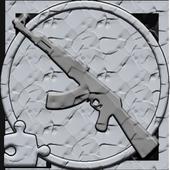 Armed Cam Gun Pack 1.0.2