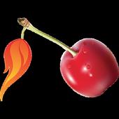 Cherry Bomb 5.0