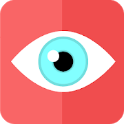 Eyes recovery workout 2.9.1